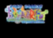 BF logo - 2020.png