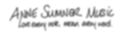 anne sumner quote.png