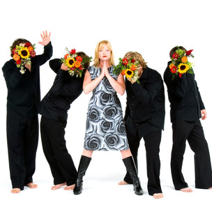 JUNO Award Winning Band, The McDades, Release 'Sundown' Their Take On The Gordon Lightfoot Classsic