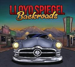 LS_Backroads_cover_ce133c02-45c7-4ef5-9f