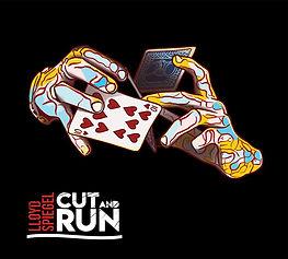 CutandRun_CoverHR_f77cda2e-e358-4945-83b