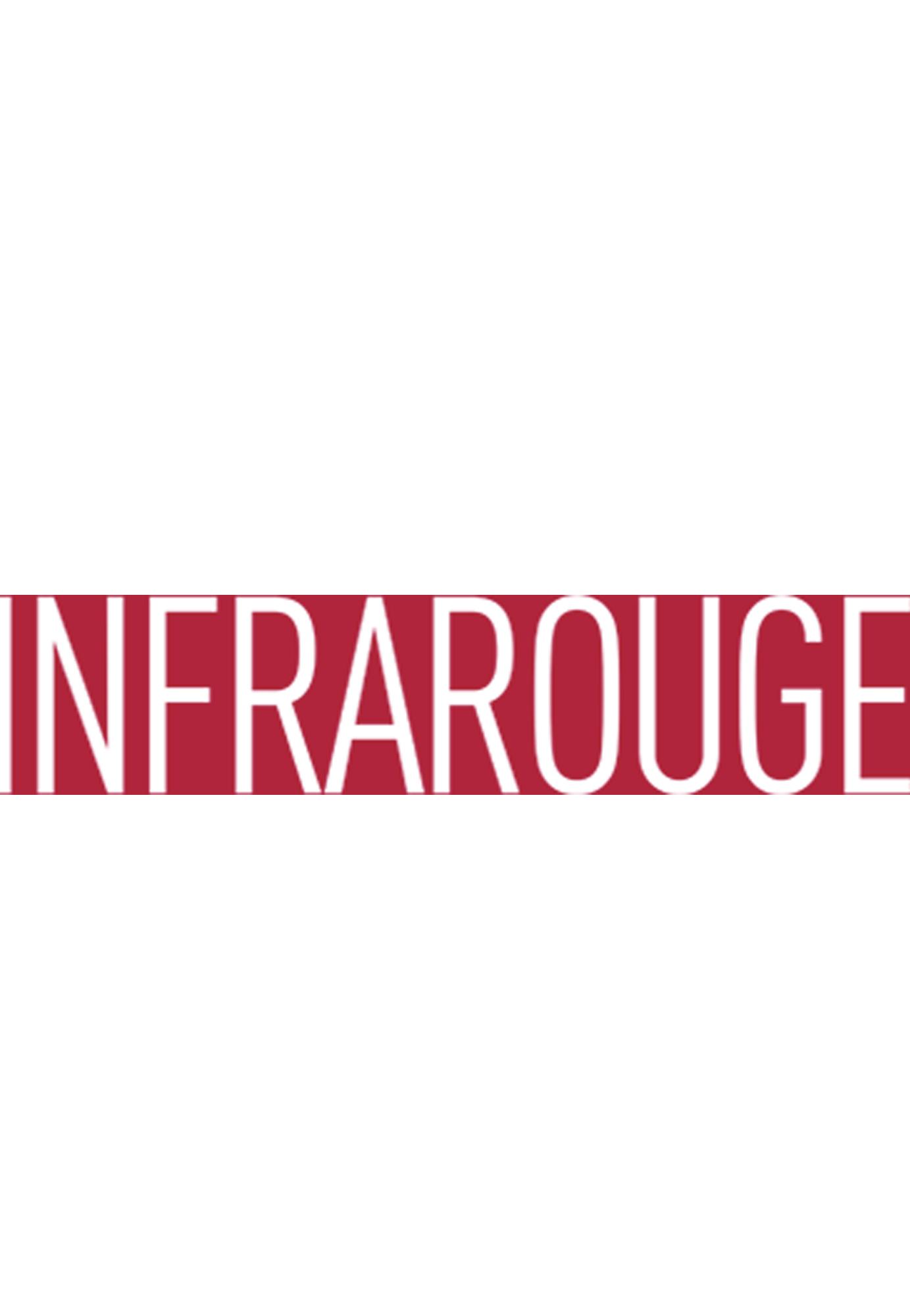 Infrarouge-Presse-Cadeaux-5