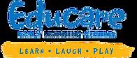 main-header-logo educare.png