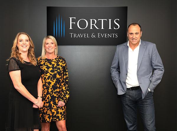 Fortis owners.jpg
