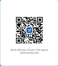 touchngo QR code.jpg