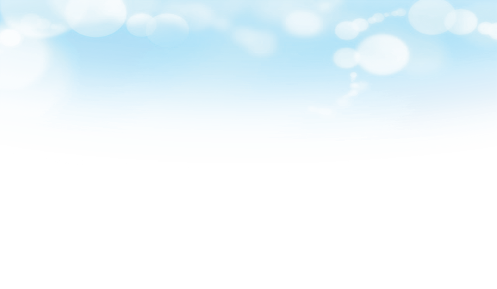 bluebackground01.png