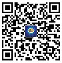 微信支付 QR code.jpg