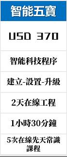 W5_USD Price繁.png