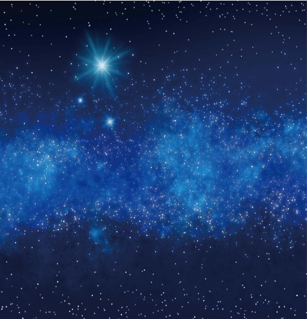 宇宙背景1small.jpg