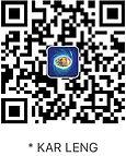 支付宝 QR code.jpg