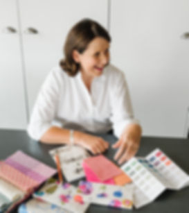 Anna Thomas Interior Designer.jpg