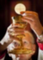 bishop_hermann_eucharist_host_chalice.jp