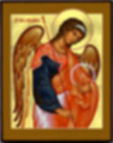Archangel-Rafael.jpg