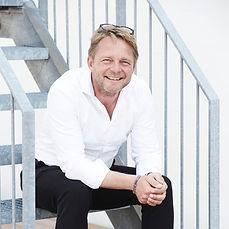 Claus Bindslev.jpg