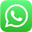 whats-app-icon-17 copy.png