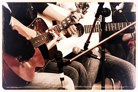 לימוד גיטרה, קורס גיטרה, לימוד גיטרה למתחילים