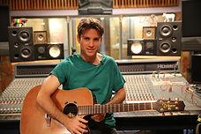 לימוד גיטרה, מורה לגיטרה מומלץ, לימוד גיטרה בקדימה, מורה לגיטרה חשמלית, לימוד גיטרה קלאסית