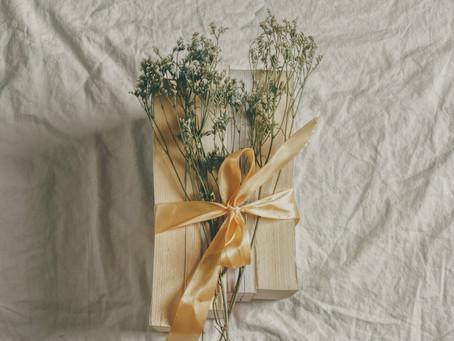 20 idées de cadeaux responsables à plus de 50 € pour elle