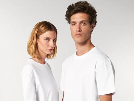 Nuancé casse les codes de la mode durable