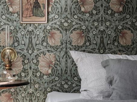 LAB, le label de linge de maison et de mobilier minimaliste et responsable