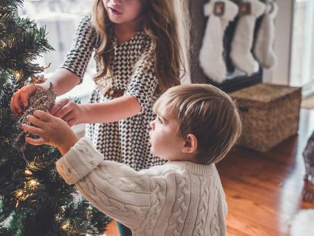 15 idées cadeaux responsables à moins de 50€ pour les enfants