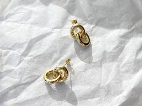 Sélection de bijoux (vraiment) Made in France