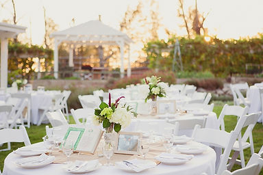 Day of Coordination, Wedding Decor, Wedding Planner, Banquet Hall near Chino Hills, Wedding Help, Wedding Venue in Chino, CA