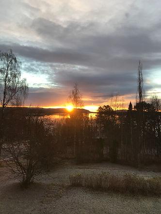 Nov 2020 Sonnenaufgang.jpg