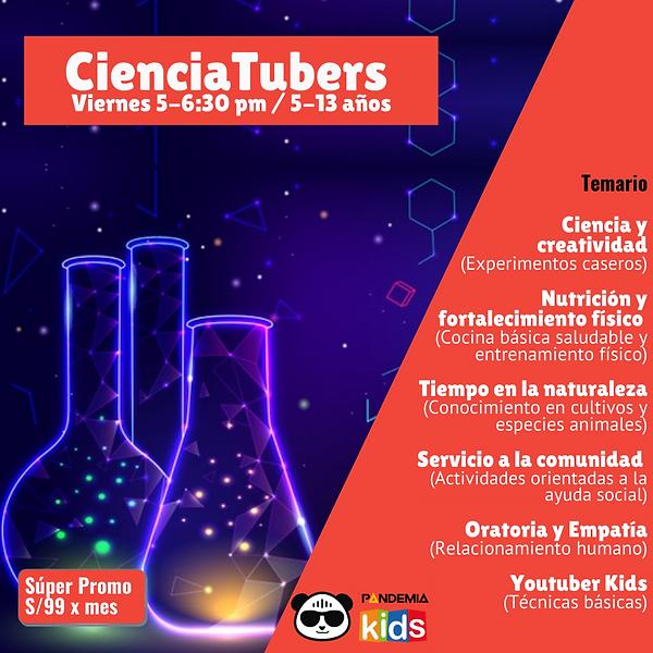 Taller de ciencia para niños.png