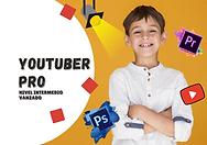 youtuber-kids-taller-youtube.png