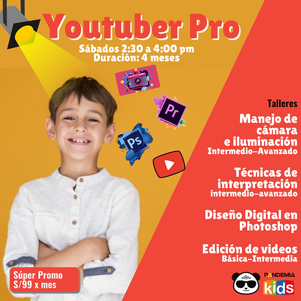 taller-youtube-youtuber-niños-pro.png