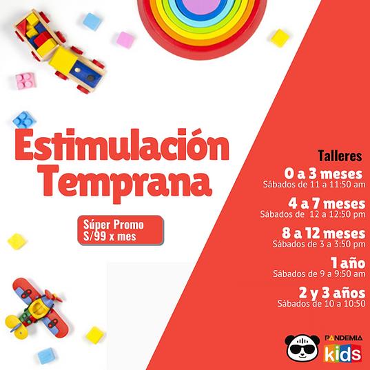 Estimulación-Temprana-0-3-meses.png