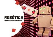 taller-robotica-niños.png
