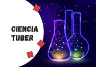 cienciatuber-taler-ciencia-niños.png