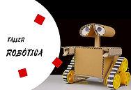 robotica-taller.jpg