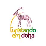 turistando-doha-socialmedia.png