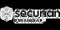 new_securian_logo_resized_1_edited_edite