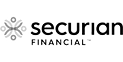 new_securian_logo_resized_1_edited_edite