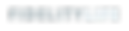 fidelity-life-logo-hero-ad06df92_edited.