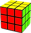 clipart1908317.png