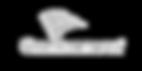 logo-one-america_edited_edited.png