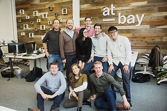 At-Bay_Team_Photo_edited.jpg