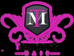 Tmurray logo bck.png