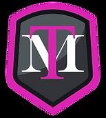 Tmurray logo2.png