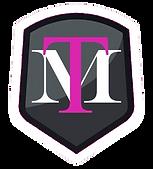 Tmurray logo3.png