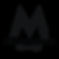 Logo-ME-Noir.png