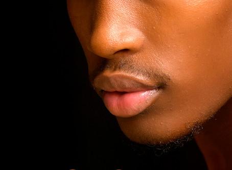 """Lancement de """"Le choix d'Idrissa"""""""