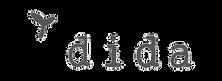 logo%2520dida_edited_edited.png