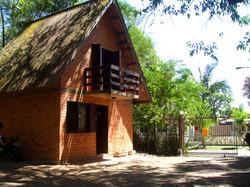 Cabana A