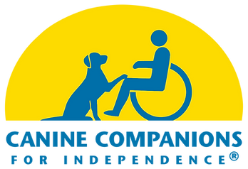 1200px-Canine_Companions_for_Independenc